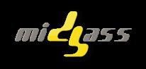 Midbass